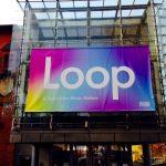 loop-banner
