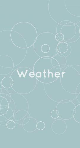 SIC-app-weather