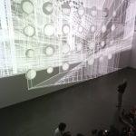 espaceespace_le_mans_c3m_2
